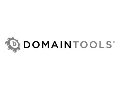 Domain tools logo